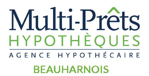 Multi-prêts Hypothèques - Beauharnois